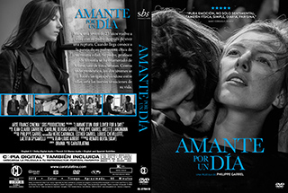 L'amant d'un jour (Lover for a Day) - Amante por u